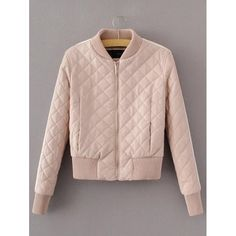 36.31$  Buy now - http://di86v.justgood.pw/go.php?t=203943712 - Cropped Faux Leather Bomber Jacket
