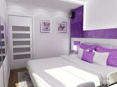 40 Stylish and Modern Bedroom Designs by Neopolis Interior Design Studio | Decorative Bedroom