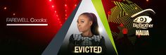 CoCoIce didn't manage to break the ice as she had predicted her own Eviction on several o. Broadway Shows, Brother, Ice, Ice Cream