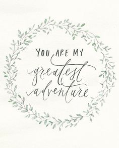 quotes about love and adventure - Google Search