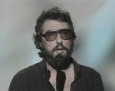 Eugeni Jofra i Bafalluy, más conocido como Eugenio, (Barcelona, 11 de octubre de 1941 - id., 11 de marzo de 2001), fue un popular humorista español que se hizo famoso en España por sus apariciones en televisión durante las décadas de 1980 y 1990.