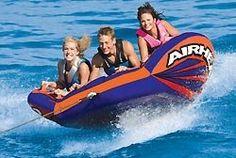 $240+$34 s Airhead Matrix 3 Towable Ski Tube 3-Person by Kwik Tek, http://www.amazon.com/dp/B004Y5KES0/ref=cm_sw_r_pi_dp_Xv3Yrb1A8ZDH0