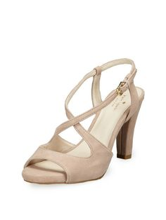 Roseland Sandal by kate spade new york shoes at Gilt