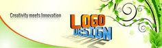Logo is basically a graphic design or a mark that is normally used by organizations, companies, commercial enterprises, multinational companies and even individuals to promote their amorous public recognition. This is basically a pictorial image, a representation or even an abstract that typify a concept or an idea.  sales@clicksense.in