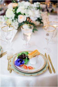Amsale Bridal,Amsale Bridal Gown,Amsale Bride,Bialek