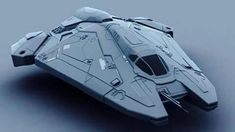 likes. Third Space Promotion is about Sci-fi shows like Babylon Star Trek, Star Wars, Stargate, Dune and Dr Who. Alien Spaceship, Spaceship Design, Stargate Ships, Stark Trek, Space Fighter, Sci Fi Spaceships, Starship Concept, Colani, Sci Fi Models