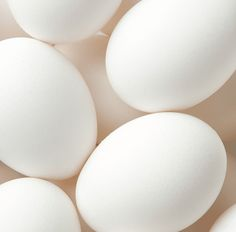 Easy-Peel Hard-Boiled Eggs: This new method introduced by the American Egg Board will give you easy-to-peel hard-boiled eggs every time --> OhioEggs.com