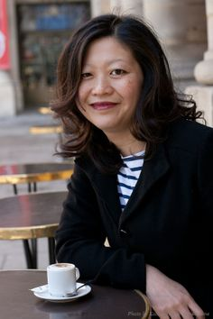 O.C. Native Ann Mah Masters the Art of French Living (5 March 2014)
