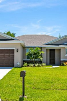 62 House For Rent Info Ideas Renting A House Rent House