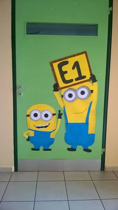 Classroom Themes, Bart Simpson, Education, School, Crafts, Character, Decoration, Games, Decor