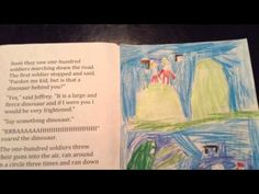 Written By Robert Munsch and Illustrated by School Videos, Writing, Sayings, Illustration, Youtube, Lyrics, Illustrations, Being A Writer, Youtubers