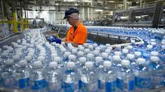 Nestlé outbids small Ontario municipality to buy well for bottled water - The Globe and Mail