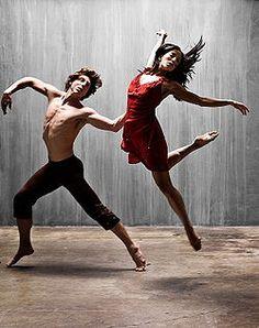 Dance...Dance...Dance  Wikipedia