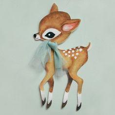 Popular bambi Online Shop Ausstattung Design Jugendzimmer Jungen M dchen