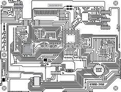 vector circuitry