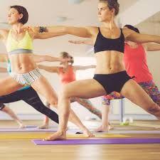 Yoga Classes For Beginners Near Me Yoga Classes Near Me Yoga Classes Online Free Community Yoga Cla Beginner Yoga Class Free Yoga Classes Yoga For Beginners