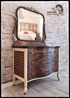Painting Wooden Furniture Grey Home Furniture Apartments Referral: 3180379276 Painting Wooden Furniture, Refurbished Furniture, Repurposed Furniture, Rustic Furniture, Home Furniture, Modern Furniture, Antique Furniture, Outdoor Furniture, Furniture Storage