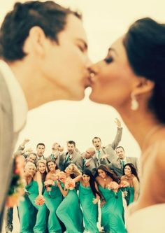 Want this picture for my wedding