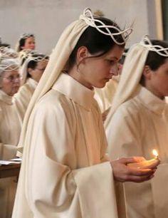 IHM Sisters of Los Angeles and IHM Community St joseph