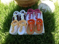 crochet-baby-shoes-23