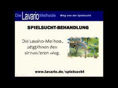 Spielsucht 4 Spielsucht Behandlung http://lavario.de/spielsucht-therapie
