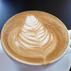 So good. #3030coffee