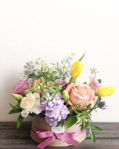 💐 . ✔️ᗯᗯᗯ.ᖴᒪOᖇETTᗩ-ᗩTᒪ.ᑕOᗰ ✔️ᖴᒪOᖇETTᗩ.ᗩTᒪ@GᗰᗩIᒪ.ᑕOᗰ ✔️KᗩKᗩOTᗩᒪK➖hazelsm ✔️IᑎᔕTᗩGᖇᗩᗰ➖floretta.atl 📞7 7 0 . 8 1 5 . 0 8 1 7 . #Floretta #Florettathefloralboutique #플로레타 . #floralarrangement #flowerbox #instaflowers #flowerstagram #flowers #florist #atlanta #atlantaflowers #atlantaflorist #floweroftheday #아틀란타꽃 #아틀란타꽃집 #아틀란타 #애틀란타 #둘루스 #스와니 #아틀란타플로리스트 #플로리스트 #꽃스타그램 #꽃 #꽃집 #꽃다발 #꽃바구니 #플라워 #인스타플라워 #플라워박스