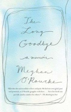 The Long Goodbye: A Memoir by Meghan O'Rourke http://smile.amazon.com/dp/B00B9ZG7A2/ref=cm_sw_r_pi_dp_mpysvb015VBWN