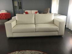 Offerta divano letto mimetico outlet divani tino mariani