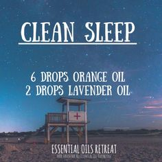 essential oil recipes that smell good essential oil allergy bomb doterra Calming Essential Oils, Helichrysum Essential Oil, Essential Oils For Sleep, Patchouli Essential Oil, Essential Oil Diffuser Blends, Doterra Essential Oils, Essential Oils Anxiety, Yl Oils, Breathe Essential Oil