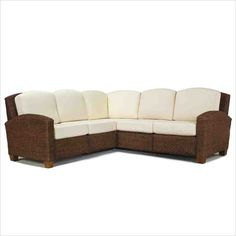 Small L Shaped Sofa Uk.Add Space Where You Need It The Most With L Shaped Sofas. Home and Family Grey L Shaped Sofas, Small L Shaped Sofa, L Shaped Couch, Small Sofa, Sofa Home, Sectional Sofa, L Shaped Coffee Table, Painted Bedroom Doors