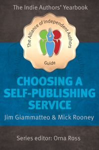 Buy How to Choose A Self Publishing Service by Jim Giammatteo, Orna Ross (Editor) and Read this Book on Kobo's Free Apps. Discover Kobo's Vast Collection of Ebooks and Audiobooks Today - Over 4 Million Titles! Indie, Writing Advice, Self Publishing, Best Self, Guide Book, Paperback Books, Writing Inspiration, Bookstores, Libraries