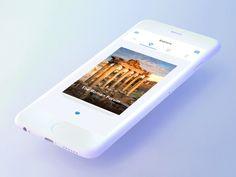 Travel app part1  800x600  gif