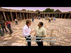 Ch 5: Medieval India - Gupta Dynasty - 8:49 ▶ India GUPTA EMPIRE - YouTube
