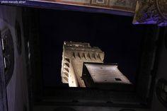 ♕ℛ. Firenze * Toscana * Italia Quando entri in Palazzo Vecchio e sei nel cortile…