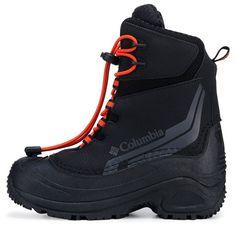 6e961dccc976 Columbia Women s Loveland Mid Omni-Heat Waterproof Winter Boots (Black Sea  Salt)