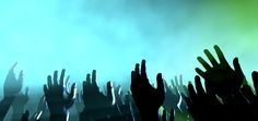 8 ways to motivate your followers to amplify your content marketing
