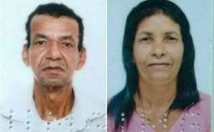 Irmãos gêmeos são assassinados na zona rural de Caratinga