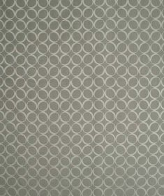 Regatta Tecidos Tile Floor, Room Ideas, Dining Room, Flooring, Texture, Tejidos, Surface Finish, Tile Flooring, Wood Flooring