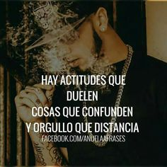Anuel Aa Quotes, People Quotes, Funny Quotes, Trapped Quotes, Cute Spanish Quotes, Caption Lyrics, I Hate My Life, Life Philosophy, Instagram Quotes