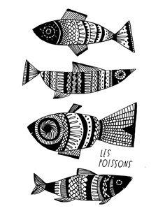Illustrator & Writer Lisa Congdon « Illustration Friday