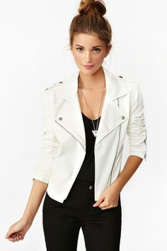 http://www.nastygal.com/clothes/whiteout-moto-jacket