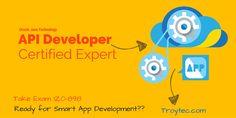 #Java_Platform Enterprise Edition 6 Java Persistence #API_Developer Certified Expert Exam #1Z0_898 #infographics by #Troytec