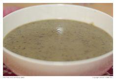 Pea-Pesto-and-Lentil-Soup-(4443)