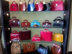 The Florence Shop , Pratesi Retailer! 22806 U.S. HWY 281 San Antonio Texas.
