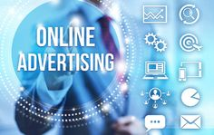 World Digital Network gives a complete package of business Online Advertising in UAE, especially small Business Consultancy, marketing with different channels. What Is Advertising, Mobile Advertising, Internet Advertising, Advertising And Promotion, Advertising Services, Brand Promotion, Marketing Goals, Inbound Marketing, Content Marketing