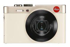 'Leica C'