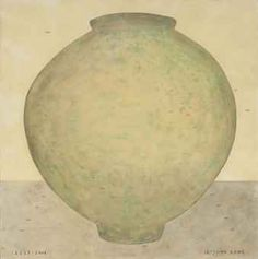 moon circle pottery - Google Search