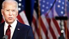 El presidente Joe Biden ha ampliado una prohibición de la era Trump sobre la inversión estadounidense en docenas de empresas chinas que Washington cree que están vinculadas al ejército de China. Biden firmó el jueves una orden ejecutiva que prohíbe a los estadounidenses poseer o negociar cualquier valor vinculado a 59 empresas, citando la amenaza […] #Lukor #China, #ChinaMobile, #ChinaTelecommunications, #ChinaUnicom, #DonaldTrump, #EstadosUnidos, #Hikvision, # Joe Biden, Donald Trump, Washington, China, Presidents, Executive Order, Human Rights, Thursday, Donald Tramp