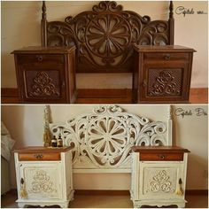 Furniture Restoration Raleigh near Antique Furniture Restoration Near Me amid Furniture Restoration Kent off Renovation Kitchen Cost off Renovation Home Definition Art Furniture, Painting Wooden Furniture, Refurbished Furniture, Repurposed Furniture, Furniture Projects, Furniture Making, Furniture Makeover, Vintage Furniture, Furniture Restoration